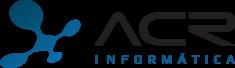 ACR Informática